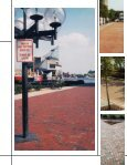 Flexible Vehicular Brick Paving - Page 2