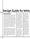 Flexible Vehicular Brick Paving - Page 4