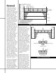 Flexible Vehicular Brick Paving - Page 6