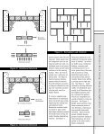 Flexible Vehicular Brick Paving - Page 7