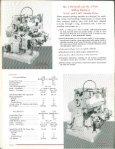 Brown & Sharpe Milliing Grinder & Screw Machine - Sterling ... - Page 6