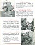 Brown & Sharpe Milliing Grinder & Screw Machine - Sterling ... - Page 7