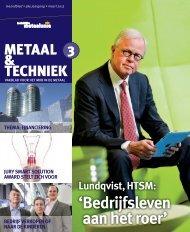 metaal-techniek-maart-2013