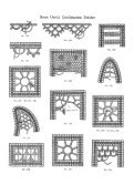 The Priscilla Battenberg and point lace book; a collection of lace ... - Page 2
