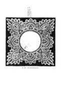 The Priscilla Battenberg and point lace book; a collection of lace ... - Page 4