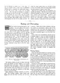 The Priscilla Battenberg and point lace book; a collection of lace ... - Page 6