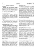Tissue Leve1 Compartmentation of (R)-Amygdalin and Amygdalin ... - Page 2
