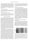 Tissue Leve1 Compartmentation of (R)-Amygdalin and Amygdalin ... - Page 3