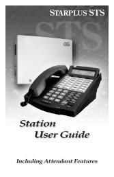Station User Guide - TextFiles.com