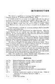 AZEOTROPIC DATA- II - Page 5