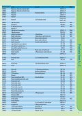 Aroma Chemicals.indd - Th. Geyer GmbH & Co. KG - Page 5