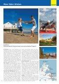 Ostsee - Insel Usedom - Railtour - Seite 2