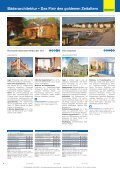 Ostsee - Insel Usedom - Railtour - Seite 4