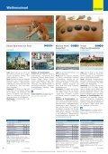 Ostsee - Insel Usedom - Railtour - Seite 6