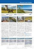 Ostsee - Insel Usedom - Railtour - Seite 7