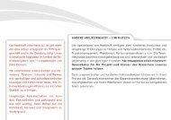 Flyer Personalverleih (PDF) - RealStuff Informatik AG