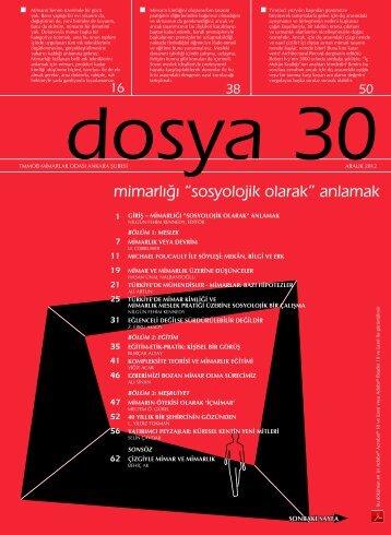dosya 302012