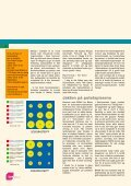 Sosioraster - TNS Gallup - Page 3