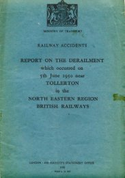 Untitled - The Railways Archive