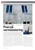 Avslappet veteran - Ski Bygg - Page 4