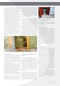 Avslappet veteran - Ski Bygg - Page 5