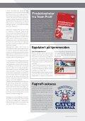 Avslappet veteran - Ski Bygg - Page 7