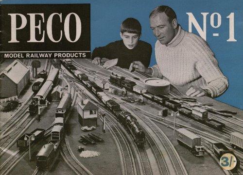 1968 Catalogue