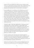Hvor fartøy flyte kan… der følger ballastvann - Norges ... - Page 4