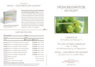 PDF-Datei - Schwarzenbach Weinbau