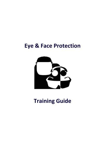 optical training manual essay This training manual we acknowledge the grannies, the aunties and all the  woman of aboriginal british columbia communities who have come before us  and.
