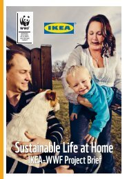 sustainable_life_at_home_report_iso_u