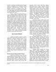 PROSPEK PENGEMBANGAN SORGUM DI JAWA BARAT ... - Page 3