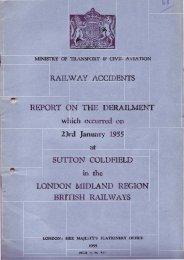 3 - The Railways Archive