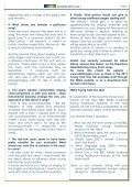 TMSA%20Newsletter%202012%20Issu - Traditional Music and ... - Page 3