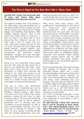 TMSA%20Newsletter%202012%20Issu - Traditional Music and ... - Page 4