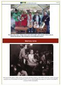 TMSA%20Newsletter%202012%20Issu - Traditional Music and ... - Page 5