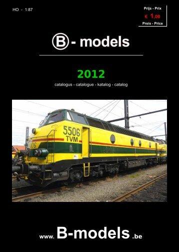 1,00 - rocky-rail.com