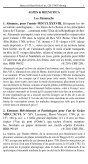 NOUVEAUTÉS  NEUEINGÄNGE - Harteveld Rare Books Ltd. - Page 5