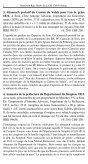 NOUVEAUTÉS  NEUEINGÄNGE - Harteveld Rare Books Ltd. - Page 6