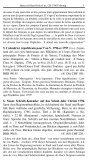 NOUVEAUTÉS  NEUEINGÄNGE - Harteveld Rare Books Ltd. - Page 7