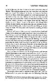 history and tradition in oral epic and ballad - Marshalls University - Page 4