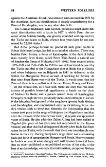 history and tradition in oral epic and ballad - Marshalls University - Page 6