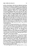 history and tradition in oral epic and ballad - Marshalls University - Page 7