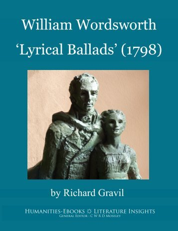 Definition Of Ballad Poems Ballad Poems Are Poems That Tells A Story
