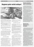 Bu sayının PDF formatını download etmek için tıklayın - Kızıl Bayrak - Page 6