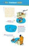Förebyggande av olyckor till sjössoch f¡skares säkerhet - Page 4