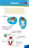 Förebyggande av olyckor till sjössoch f¡skares säkerhet - Page 7