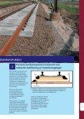 Jernbane - Feiring Bruk AS - Page 3