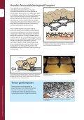Jernbane - Feiring Bruk AS - Page 4