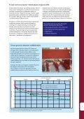 Jernbane - Feiring Bruk AS - Page 7